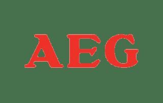 AEG automata kávéfőző szerviz, AEG kávégépek javítása felújítása, karbantartása garanciával.