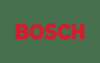 Bosch automata kávéfőző szerviz, Bosch kávégépek javítása felújítása, karbantartása garanciával.