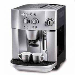 Delonghi EAM 4200 Magnifica kávéfőző javítás