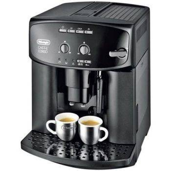 Delonghi EAM 2600 Caffe Corso javítás garanciával