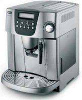 Delonghi EAM 4400 Magnifica kávégép szerviz Budapest 14. kerület Zugló