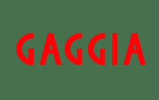 Gaggia kávéfőzők javítása, karbantartása garancián túli szervize Budapesten a 14. kerületben.