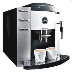 Jura Impressa F90 szerviz, karbantartás, garanciával, rövid határidővel.