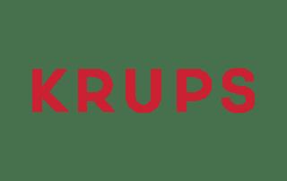 Krups automata kávéfőző szerviz, karbantartás, felújítás. Krups kávégépek javítása garanciával.