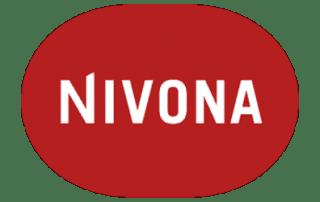 Nivona kávéfőző gépek szevize gyári garancia lejárta után. Nivona javítása felújítása garanciával.