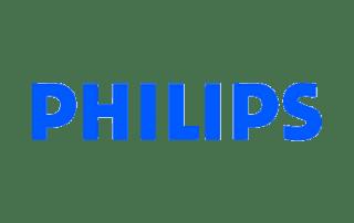 Philips kávéfőzők szervize, karbantartása, felújítása, gyári garancia lejárta után Budapesten.