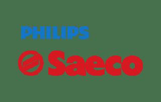 Kávégép szerviz Philips Saeco kávéfőzők szervize, karbantartása, elektronikus hibák javítása.